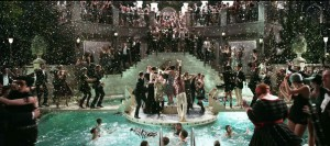 gatsby party2