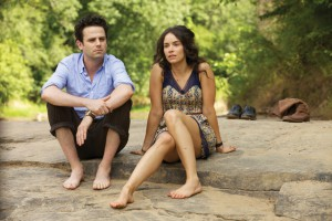 rectify4