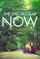 spectacularnow1