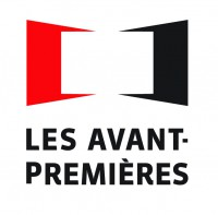 logo-les-avant
