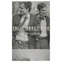 true-detective-touch-darkness-poster