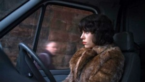 undertheskin2