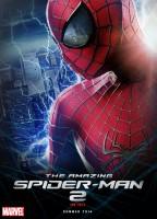 Amazing-Spider-Man-2-New-Poster-spider-man