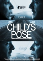 chilspose poster
