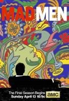 mad-men-season-7-poster