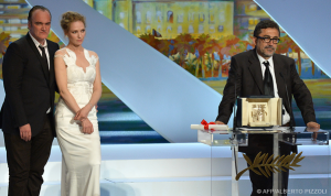 cannes final 2
