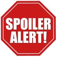 spoiler_alert_300_w2