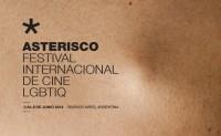 asterisco1final