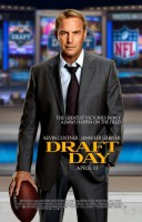 Draft_Day-157554459-large