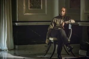 Denzel-Washington-The-Equalizer-Movie