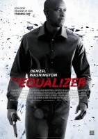 equalizer_ver4_xlg