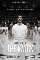 the-knick-poster-season-1-405x600