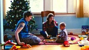 Happy_Christmas_Lena_Dunham
