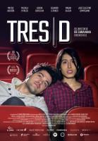 TRES-D-Poster-Digital