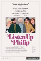 listen-to-phillip-poster