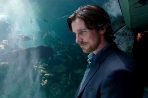 christian-bale-starring-knight-of-cups-released
