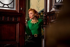 Cate-blanchett-interview-for-Cinderella
