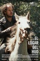 El_lugar_del_hijo-517639493-large