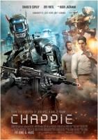 chappie-international-poster (1)