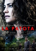 lapatotaposter