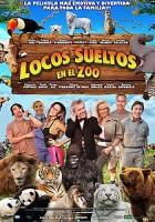 locos-sueltos-en-el-zoo-c_6475_poster2