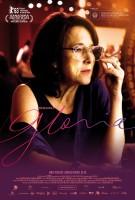 Gloria-póster
