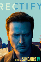 Rectify-Season-3-2015-3