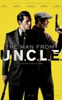 man_from_uncle
