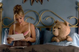 ted-2-ted-jessica-barth-01-636-380