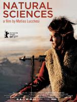 natural-sciences-poster