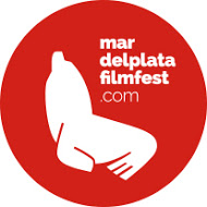 MDP_FilmFest_150dpi_nro_3