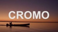 cromoposter
