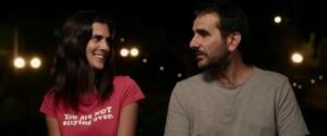 ella y el