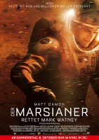 the-martian_international-poster