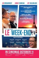 Le_Week_End-poster