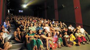 RECREIO-Festival-Pachamama-Cinema-Fronteira-Iberoamerica_LRZIMA20131129_0130_4