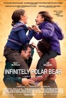infinitely_polar_bear_ver2_xxlg