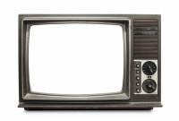 sharp-old-school-tv