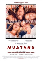 mustang-toh-exclusive-poster