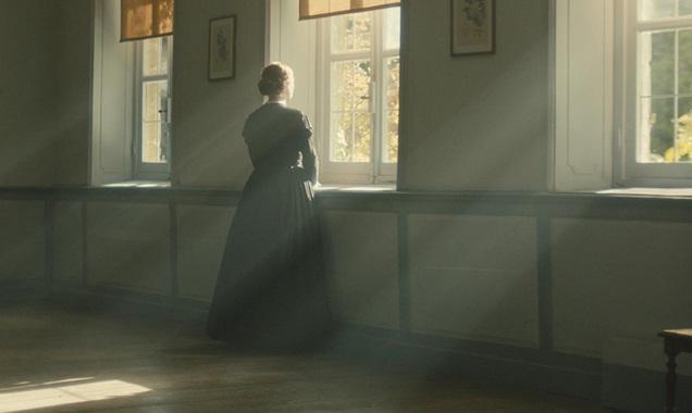 """Estrenos: crítica de """"Una serena pasión"""", de Terence Davies"""