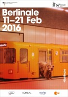 Berlinale_PlakatA4