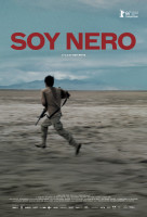 Soy-Nero_poster_goldposter_com_1