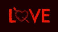 love-teaser