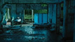 Oscuro-animal_Film-Still-1-1024x576