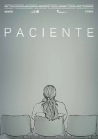 paciente poster