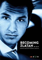 Becoming_Zlatan-577197409-large