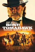 bone-tomahawk-movie-poster