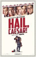 hail_caesar-2