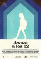 juana-a-los-12-b