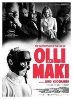 The_Happiest_Day_in_the_Life_of_Olli_Mäki